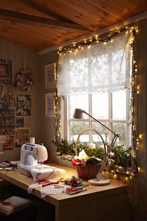 guirlande chambre design guirlande lumineuse chambre ikea 2226