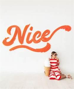 Cursive word balloon backdrop for Cursive letter balloons
