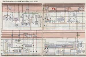 80 Series Wiring Diagram Pdf