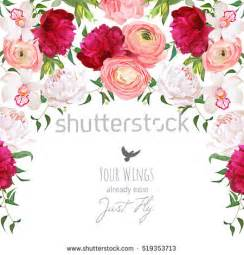 wedding planner notebook ranunculus stock photos royalty free images vectors