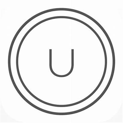 Urbanologie Lifestyle Guide Membership Luxury Itunes Apple