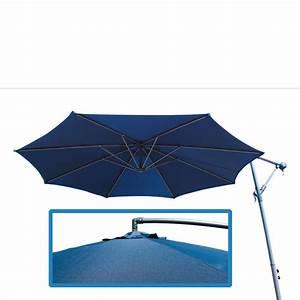 Abwicklung Rohr Berechnen : ampelschirm sonnenschirm 3 meter blau ~ Themetempest.com Abrechnung
