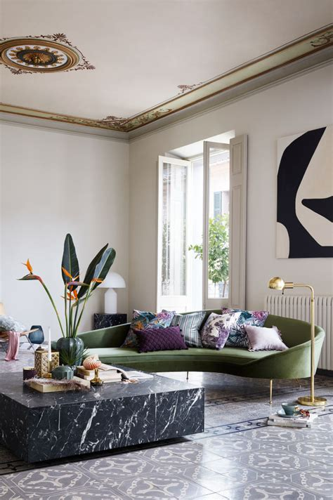 H M Home by Catalogo H M Home 2019