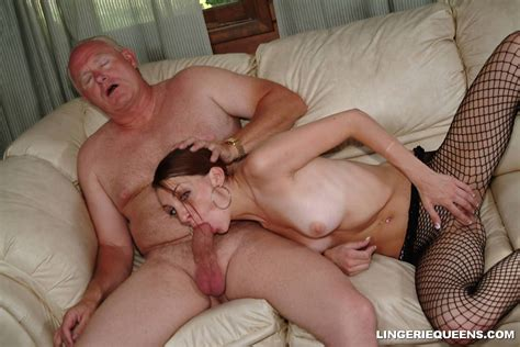 Gay Fetish Xxx Sexy Old Gay Cock