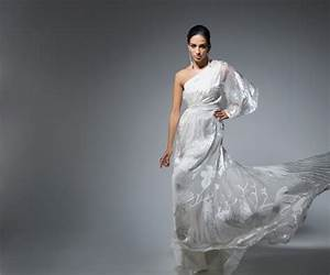 rosalynn win wedding dresses one stylish bride With win a free wedding dress