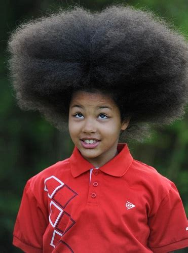 10 best hairstyles for 10 year old black girls 2017 hair