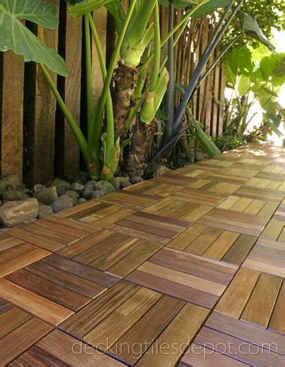 home depot patio tiles deck flooring texture deck design and ideas