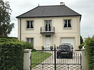 Garage Du Gy : styl 39 facade home facebook ~ Medecine-chirurgie-esthetiques.com Avis de Voitures