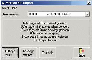 Eon Abrechnung : mareon labelwin ~ Themetempest.com Abrechnung