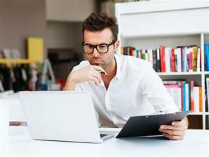 12 Tips For Beating Pre-Job Interview Nerves   Kaplan Blog