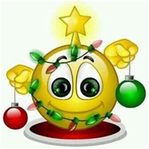 christmas lights emoji lights smile small smileys pictures smileys and haha