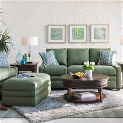 la  boy furniture galleries    reviews