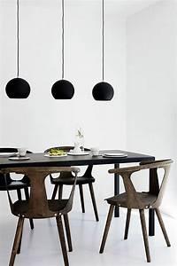 Esszimmerstühle Modernes Design : esszimmerst hle modernes design schwarz ~ Sanjose-hotels-ca.com Haus und Dekorationen