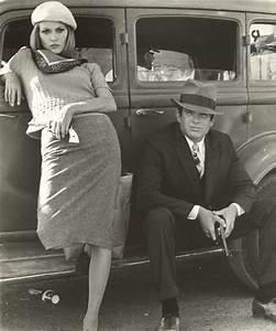 Bonnie & Clyde Womens Fashion