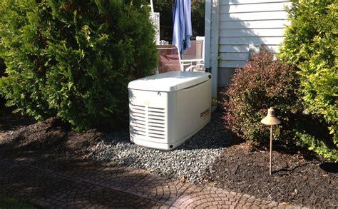 Газовые электростанции для дома цены на бытовые газовые генераторы для частного дома и коттеджа