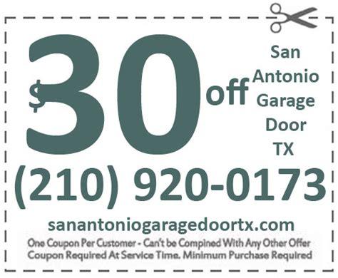 san antonio express garage doors san antonio tx san antonio garage door tx phone 210 920 0173 san