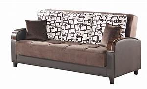 soho sofa bed empire furniture usa empire furniture With soho sofa bed
