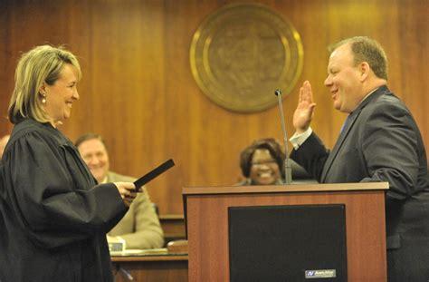 chicago judge seeks retention   undone decisions