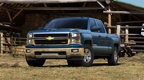Chevy Silverado Trims by 2016 Chevy Silverado 1500 Trims Available In Ta And