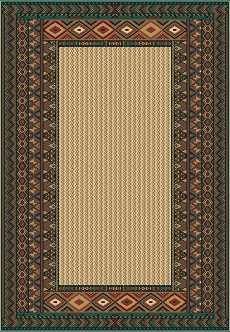 Rust Colored Rug by Rust Colored Bath Rug