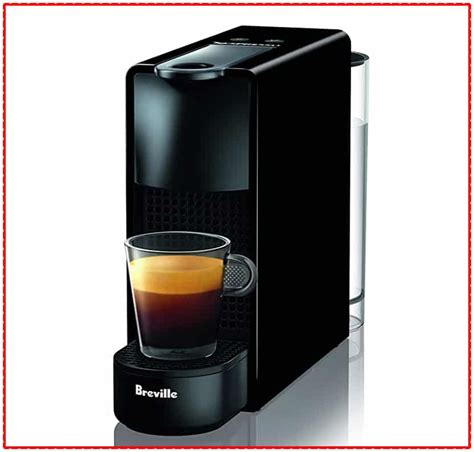 One final step, before you can start ordering illy coffee and other goodies. Best 10 italian coffee makers in 2020 (Cheap And Functional)