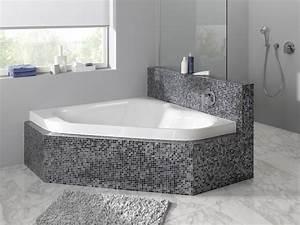 Fliesen Aus Marokko : mosaik fliesen aus marokko das beste aus wohndesign und m bel inspiration ~ Sanjose-hotels-ca.com Haus und Dekorationen
