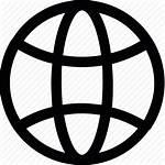 Icon Website Address Philadelphia Works Icons Inc