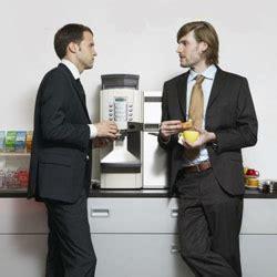café au bureau le véritable sens de la pause café au bureau jobat be