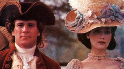 barry lyndon  trailer news cast interviews sbs