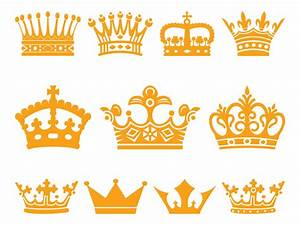 King Crown Vector | Free Download Clip Art | Free Clip Art ...