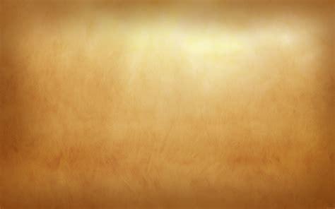 wonderful hd brown wallpapers hdwallsourcecom