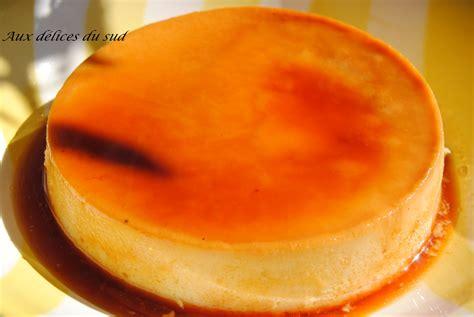 cuisine oeufs marmiton dessert flan aux oeufs 28 images photo 2 de