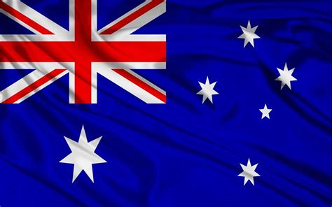 Let this australia flag fly high in your phone! Australian Flag. | Australia wallpaper, Flag, Australia pictures