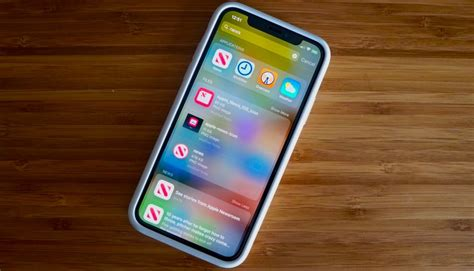 apple releases ios 12 2 dev beta 4 with these additional