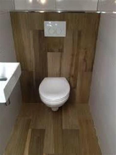 laminaat wand toilet keramisch parket badkamer pinterest more toilet ideas