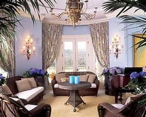 Victorian Home Decor Marceladick com