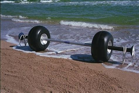 Boat Trailer Balloon Tires by Cat Trax Catamaran Wheels 10 Beam Florida