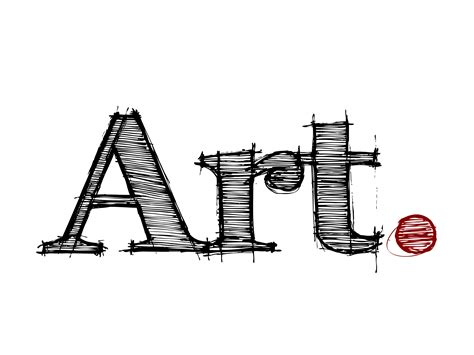 art  stockarch  stock