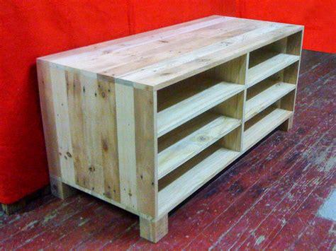 fabrication canapé palette bois fabrication canapé en palette