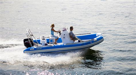 Inflatable Boat Yacht by 5 5 M Yacht Tender Rigid Inflatable Boats Yacht Tender
