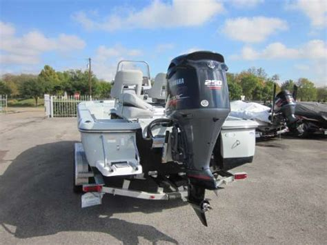 Nautic Star Boats For Sale Texas by Nautic Star Boats For Sale In Plano Texas