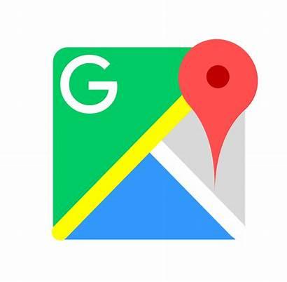 Google Maps Coordinates Gps