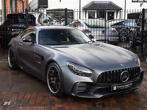 Mercedes Amg Gtr Prix : mercedes benz amg gtr surrey near london hampshire sussex bramley motor cars ~ Medecine-chirurgie-esthetiques.com Avis de Voitures
