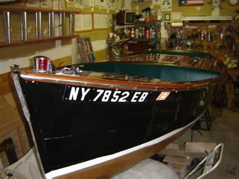 Boat Sale Jersey by Jersey Speed Skiff Boats For Sale