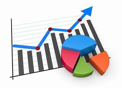Planning Marketing Forecasting Forecast Assessment Inventory Sap