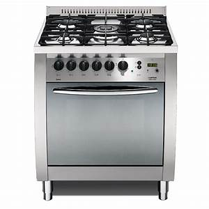 Lofra c76mf c for Cucine a gas lofra assistenza