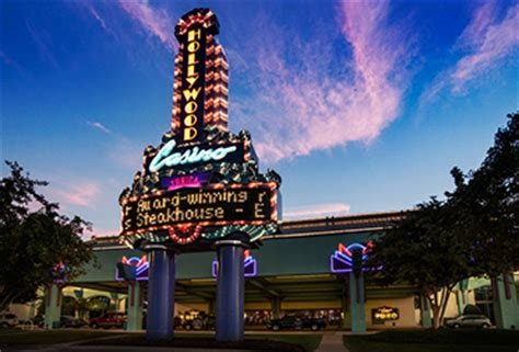Industry Tunica Casinos May Avoid Closure Due To Flooding