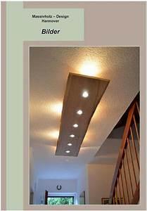 Holz Lampen Decke : massiv holz design decken lampe led in 2019 lampen decke lampen wohnzimmer und diy deckenlampe ~ A.2002-acura-tl-radio.info Haus und Dekorationen