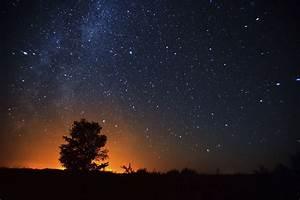 Astronomy Stars | www.imgkid.com - The Image Kid Has It!