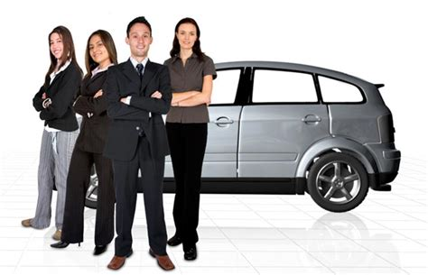 How Much Do Car Salesmen Make An Hour by 10 Car Salesman Skills For Career Success